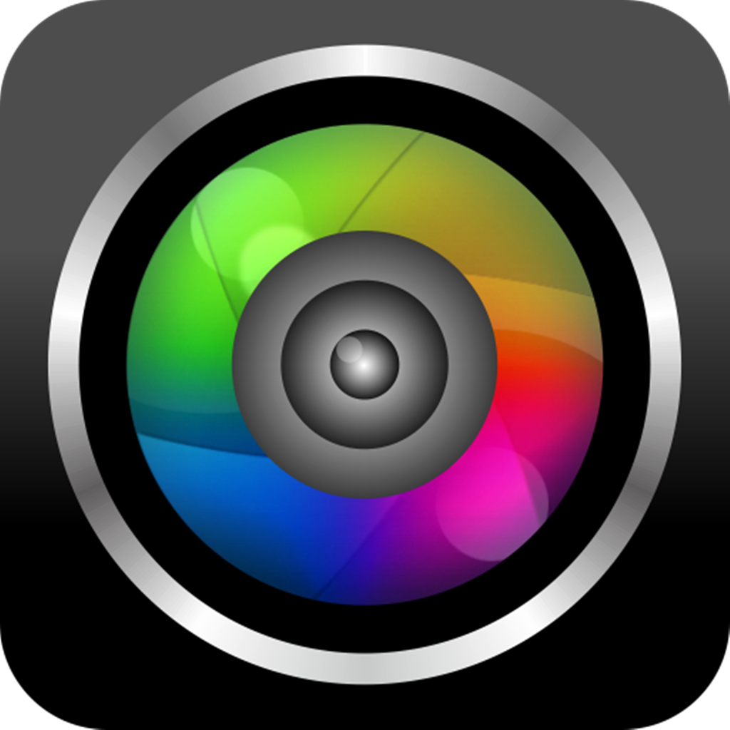 Camera Color - effects & flash (1.57 Mb) - Latest version for free download on General Play