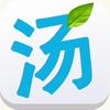 杭州魔厨科技有限公司 - 知味汤馆 插图