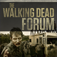 Forum for The Walking Dead - Wiki, Guide, Quotes & More