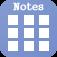 Notecase