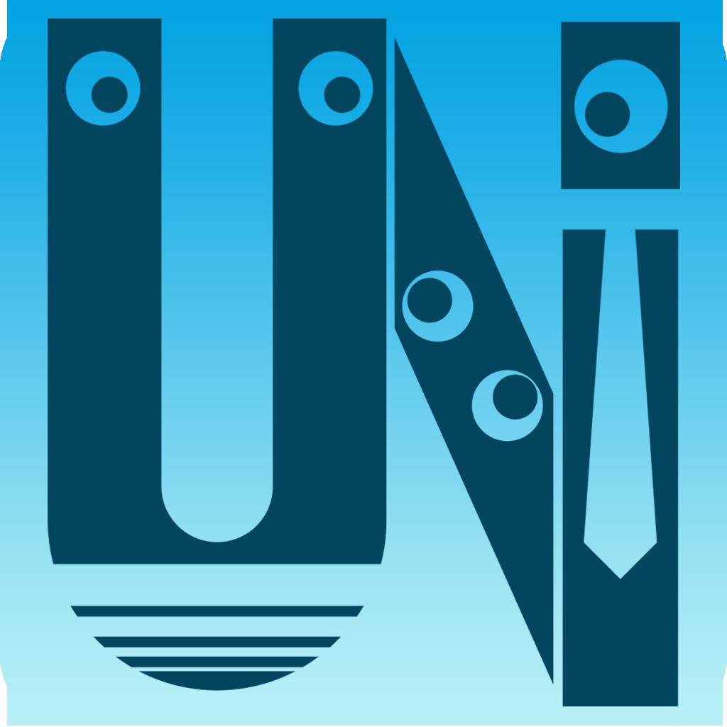 Unicode + Symbol Keyboard - Color Emojis + Emoticons - Smileys +